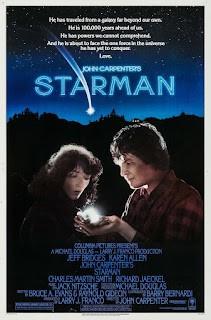 Starman<br><span class='font12 dBlock'><i>(Starman )</i></span>