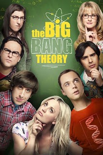 The Big Bang Theory: Season 12, Episode 13<br><span class='font12 dBlock'><i>(The Confirmation Polarization)</i></span>