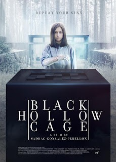Black Hollow Cage<br><span class='font12 dBlock'><i>(Black Hollow Cage)</i></span>