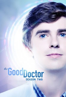 The Good Doctor: Season 2, Episode 11<br><span class='font12 dBlock'><i>(Quarantine (2))</i></span>