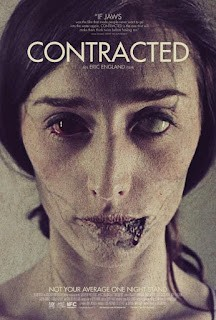 Contracted(Contracted)