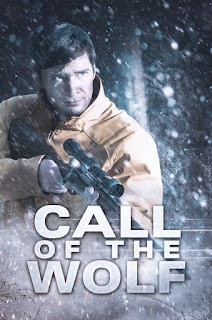 Call of the Wolf<br><span class='font12 dBlock'><i>(Call of the Wolf)</i></span>