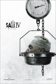 Saw IV<br><span class='font12 dBlock'><i>(Saw IV (Saw 4))</i></span>