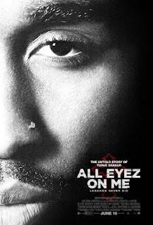 Todos los ojos sobre mí(All Eyez on Me,Todos los ojos sobre mí)