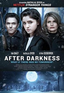 After Darkness(After Darkness)