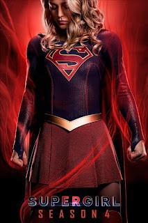 Supergirl: Season 4, Episode 9<br><span class='font12 dBlock'><i>(Elseworlds (III))</i></span>