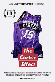 The Carter Effect<br><span class='font12 dBlock'><i>(The Carter Effect )</i></span>