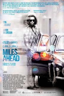 Miles Ahead <br><span class='font12 dBlock'><i>(Miles Ahead )</i></span>