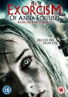 The Exorcism of Anna Ecklund<br><span class='font12 dBlock'><i>(The Exorcism of Anna Ecklund)</i></span>