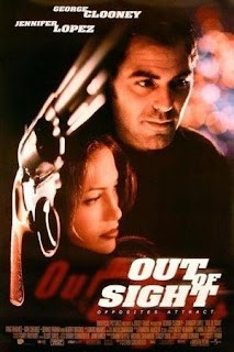 Un romance muy peligroso<br><span class='font12 dBlock'><i>(Out of Sight)</i></span>
