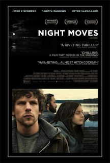 Night Moves<br><span class='font12 dBlock'><i>(Night Moves)</i></span>