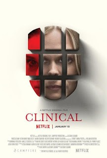 Clinical <br><span class='font12 dBlock'><i>(Clinical)</i></span>