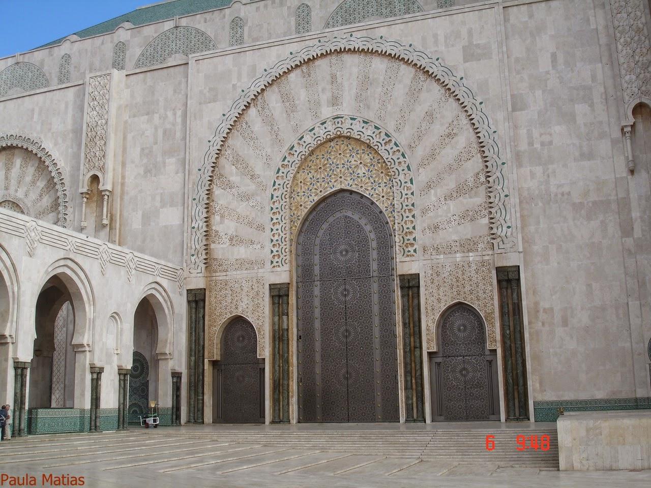 Marrocos 2014 - O regresso  Proxy?url=http%3A%2F%2F1.bp.blogspot.com%2F-CsrBDsQ-FAs%2FVE-blZzLAfI%2FAAAAAAAADu0%2FZWeoiXuf9sM%2Fs1600%2FDSC03182_new