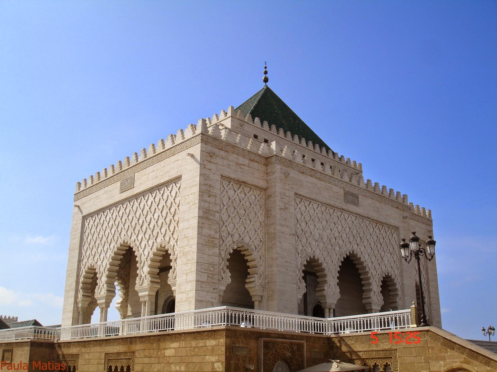 Marrocos 2014 - O regresso  Proxy?url=http%3A%2F%2F1.bp.blogspot.com%2F-F6tFgeM-q-8%2FVEpxw2VRqEI%2FAAAAAAAADsA%2FZNbRLiGepok%2Fs1600%2FDSC03116_new