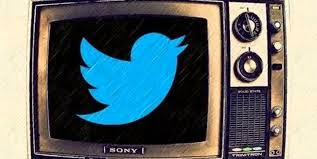 twitter and snappy tv