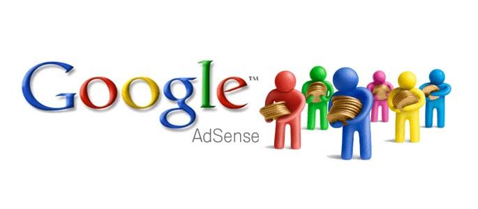 Cara dan Langkah Sukses Mendapatkan Uang dari Google Adsense