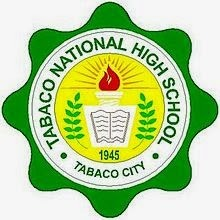 Tabaco City National High School