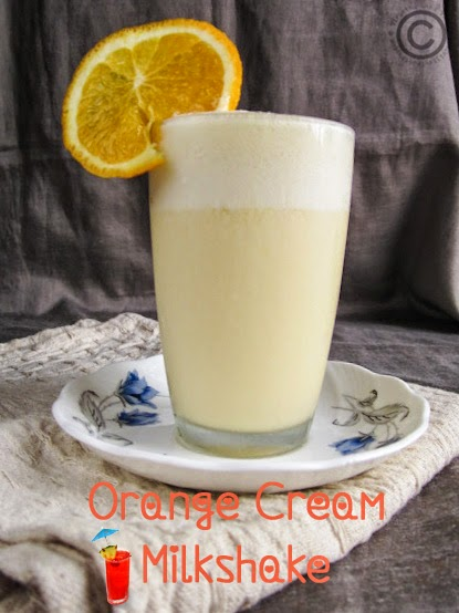 orange-smoothie