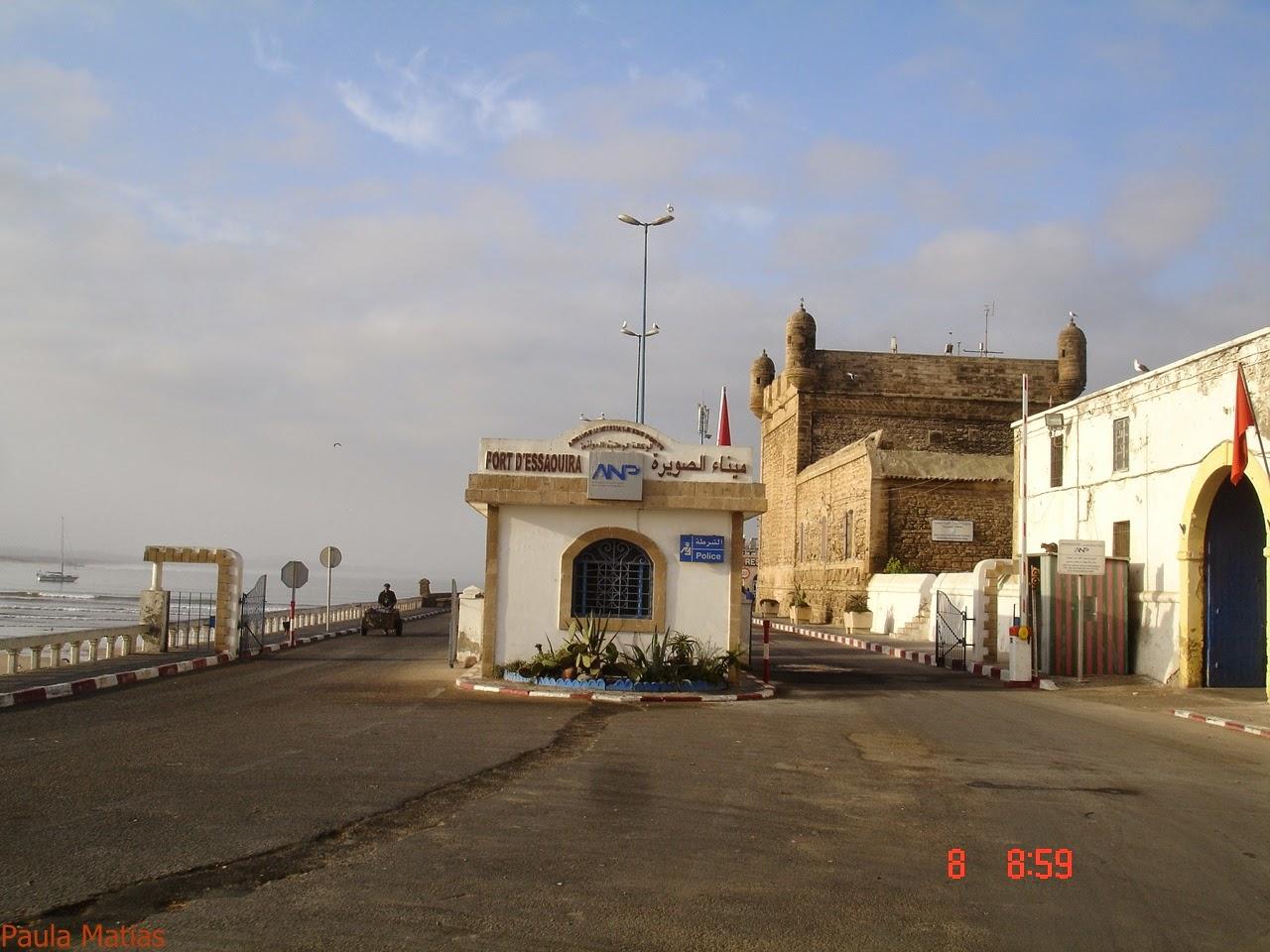 marrocos - Marrocos 2014 - O regresso  Proxy?url=http%3A%2F%2F3.bp.blogspot.com%2F-VuQAVduvcBo%2FVFEXYfaHHyI%2FAAAAAAAAD28%2F4ePuvGUk17Q%2Fs1600%2FDSC03307_new