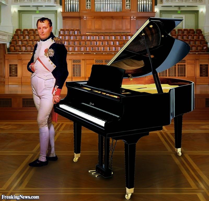 dan piano dep