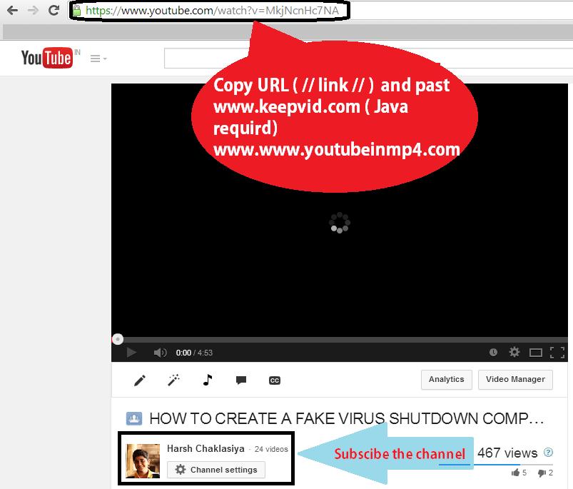 Com www youtubeinmp4 gma.amritasingh.com