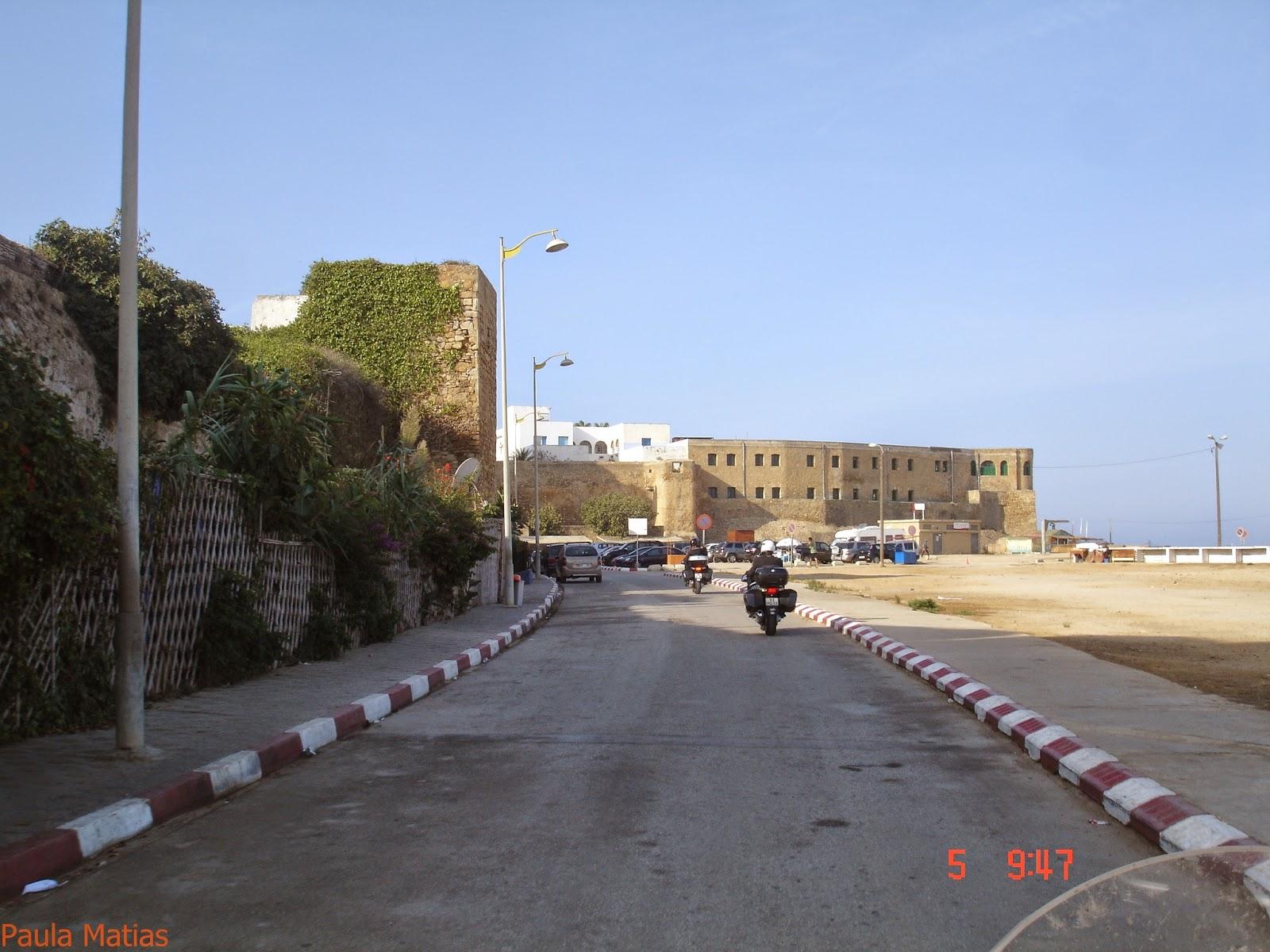 marrocos - Marrocos 2014 - O regresso  Proxy?url=http%3A%2F%2F4.bp.blogspot.com%2F-2ZtScl0lS8w%2FVEpH_-Q9RBI%2FAAAAAAAADoA%2FmUESKRluS7I%2Fs1600%2FDSC03006_new