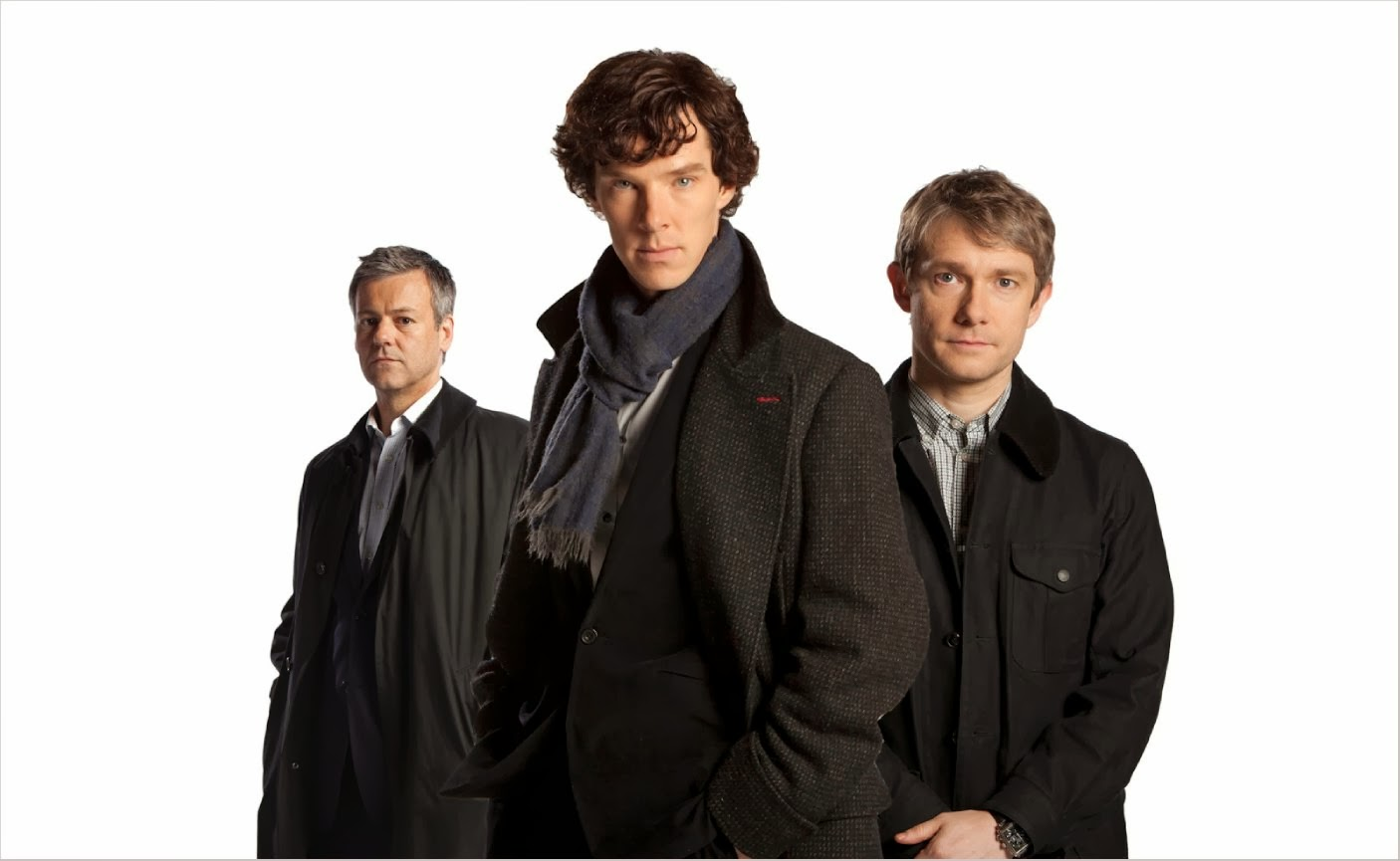 Sherlock and the Case of the Diversity Problem (and why