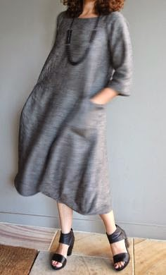 http://www.tessuti-shop.com/collections/digital-download-pattern-dresses/products/lily-linen-dress-pattern