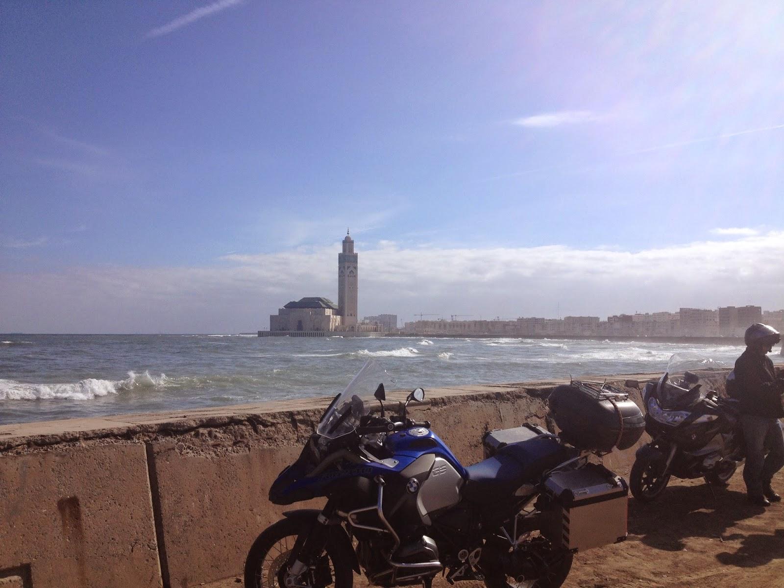 marrocos - Marrocos 2014 - O regresso  Proxy?url=http%3A%2F%2F4.bp.blogspot.com%2F-uDNTdtpWD30%2FVE-f2PAArMI%2FAAAAAAAADxA%2FHxXoR4LWavc%2Fs1600%2F2014-10-06%252B10.54.32