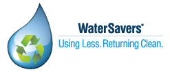 Learn more about the WaterSavers Program