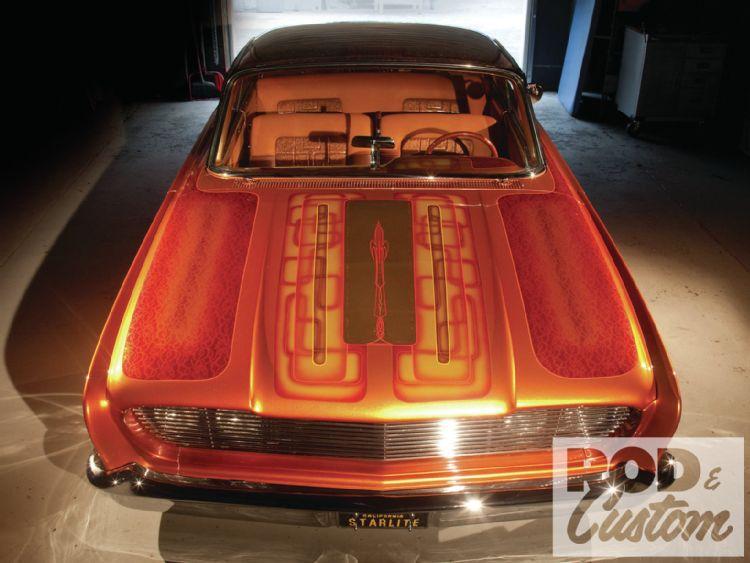 Ford 1960 custom & mild custom Proxy?url=http%3A%2F%2Fi58.servimg.com%2Fu%2Ff58%2F17%2F45%2F06%2F91%2F1108rc16