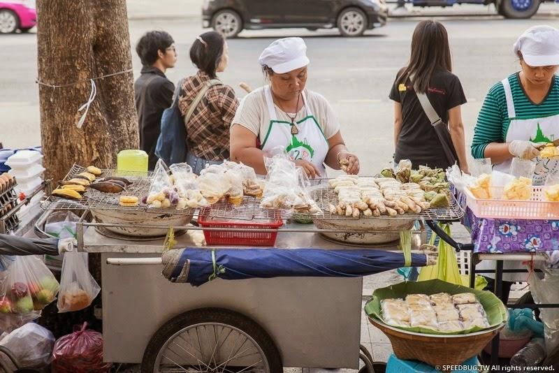 central world breakfast,central world 早餐,曼谷BANGKOK,曼谷景點,泰國THAILAND,泰國景點 @小蟲記事簿