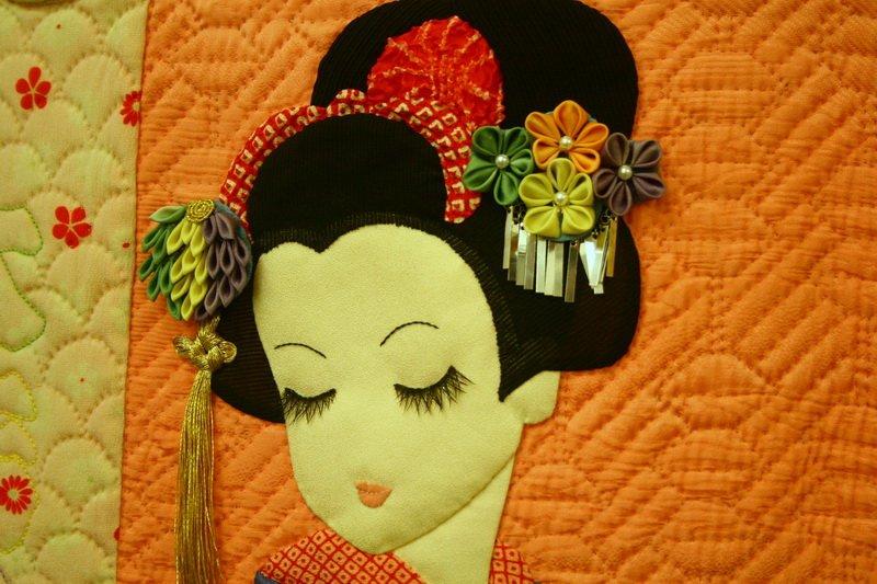 japán patchwork_Pécs_2015__06