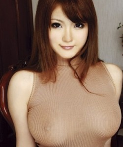 Image result for profil Momoka Nishina