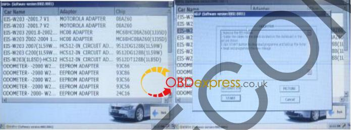 How-to-use-super-DSP-3-Plus-odometer-correction (16)