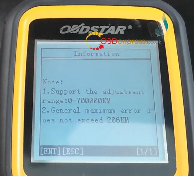 obdstar-x300m-discovery-odometer-correction-10